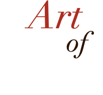 Art of Rahier